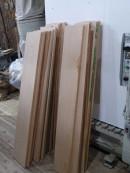 木材販売 木材加工