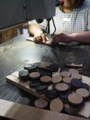 オセロ 木製