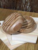 木工旋盤 器
