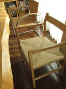 椅子 木工