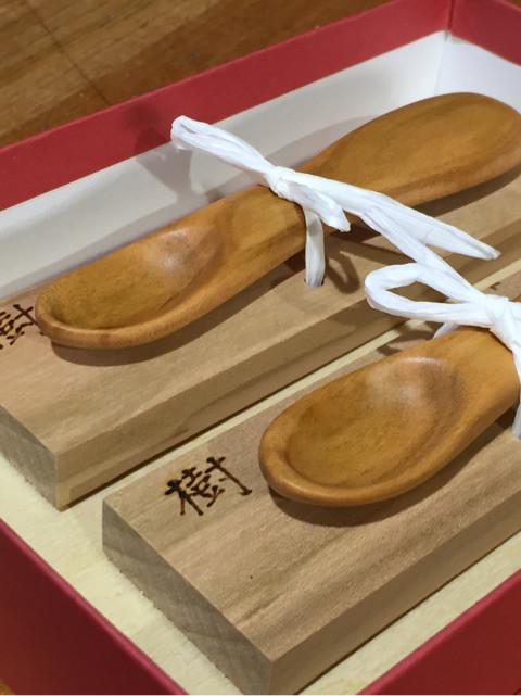 糸ノコ サンダー