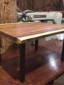 ローテーブル 作り方