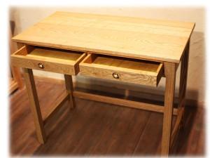 短期本格家具制作