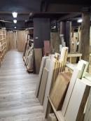 ウッドロード 木材販売