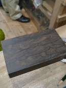ジリコーテ 木材販売