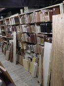 木材販売 大阪
